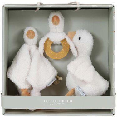 Little Dutch giftset Little Goose -