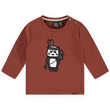 Babyface shirt -