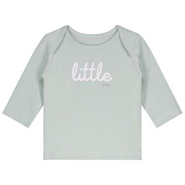 Babykleding Jongen.Prenatal Nl Jongens Babykleding Maat 44 T M 68