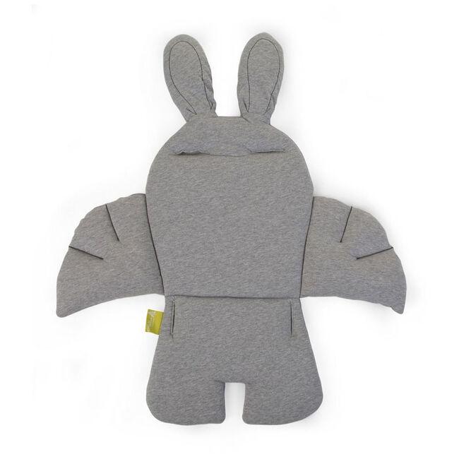 Childwood stoelverkleiner evolu konijn - Grey