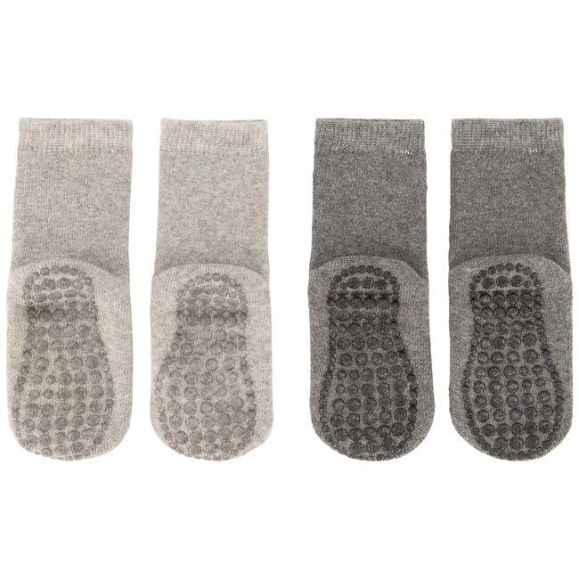 Prénatal peuter antislip sokken -