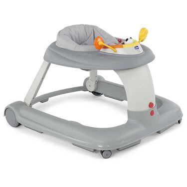 Chicco Loopstoel 123 babywalker -