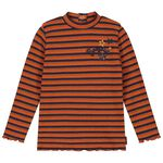 Play All Day baby shirt -