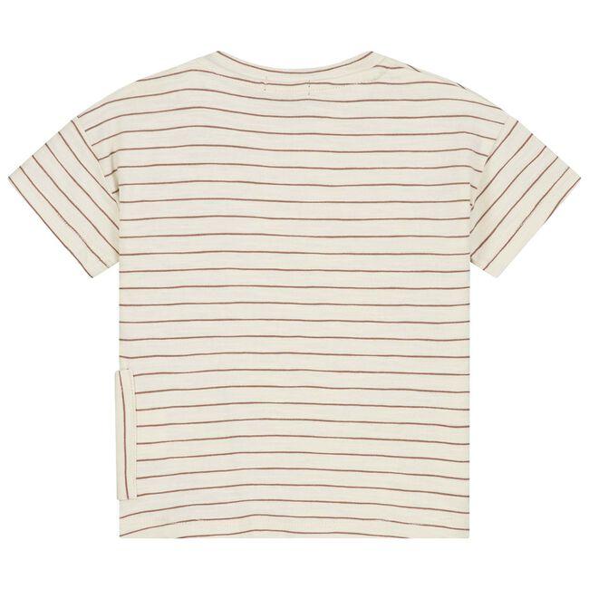 Sweet Petit baby T-shirt Senna -