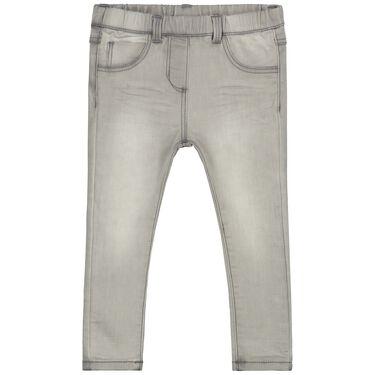 Prénatal peuter jeans skinny -