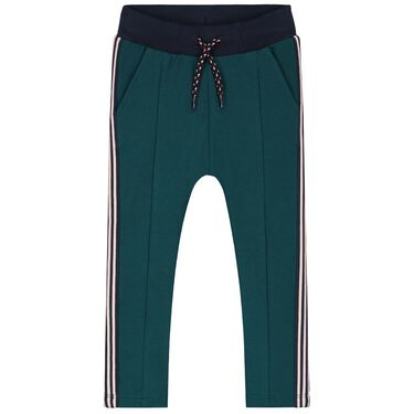 Play All Day peuter broek -