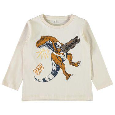 Name it peuter shirt -