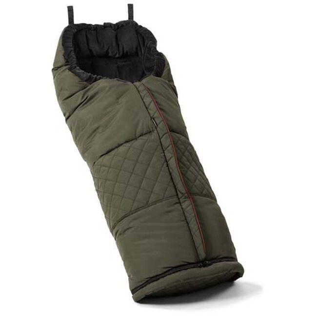 Emmaljunga outdoor voetenzak - Green