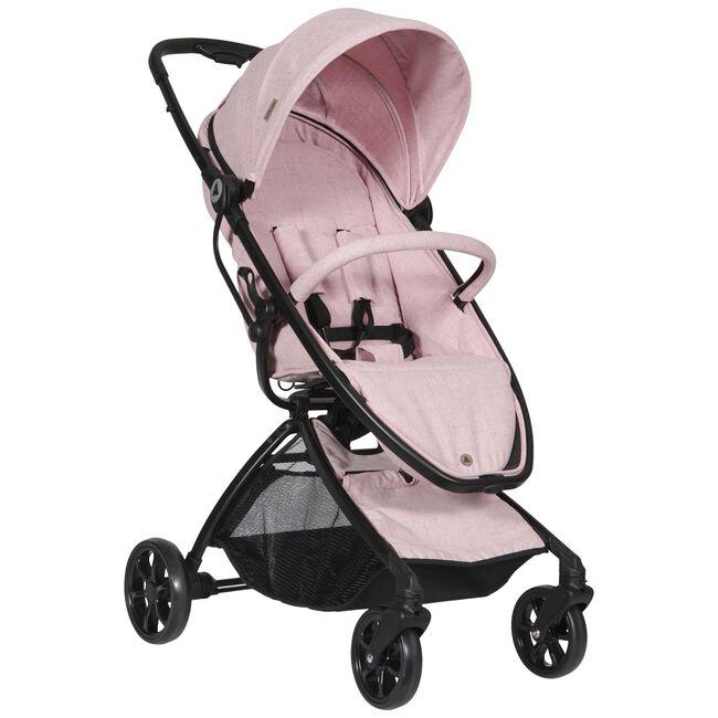 Topmark Jay II buggy - Pink
