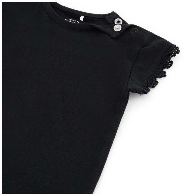Prénatal peuter meisjes t-shirt -