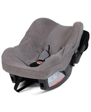 Prenatalnl Prenatal Kinderwagen Buggy Autostoel Accessoires