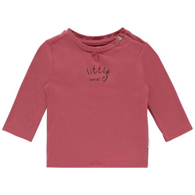 Noppies meisjes T-shirt - Midred