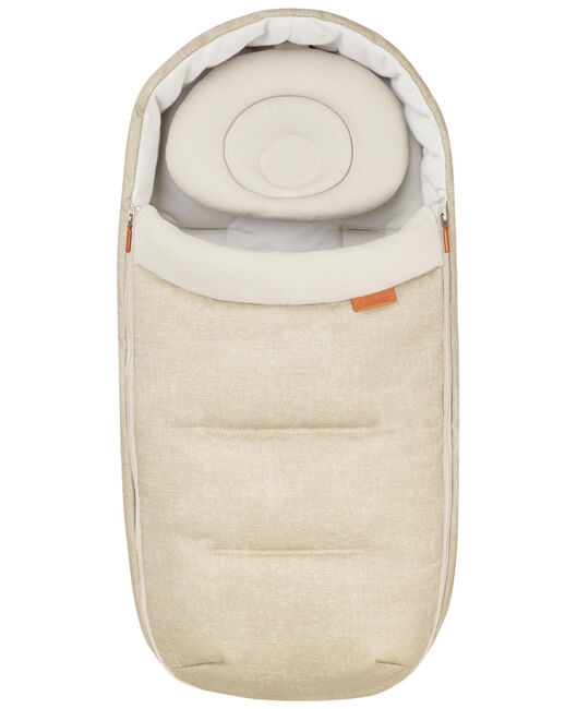 Maxi-Cosi Baby Cocoon - Nomad Sand