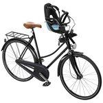 Thule Yepp Nexxt fietsstoeltje Mini - Light Blue