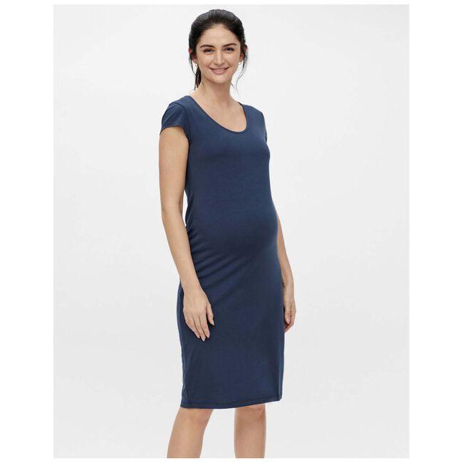 Mamalicious zwangerschapsjurk -