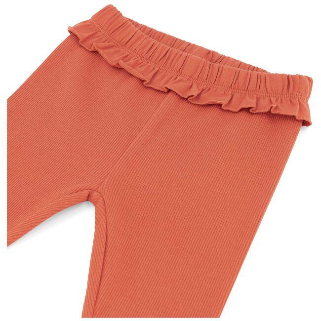 Prénatal peuter legging rib -