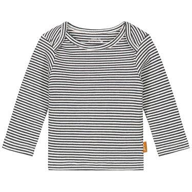 Prénatal baby shirt Pure -
