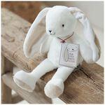Prénatal knuffel My First Bunny -