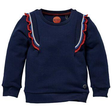 Quapi peuter sweater -