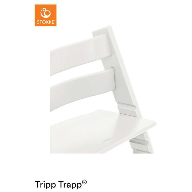Stokke Tripp Trapp -