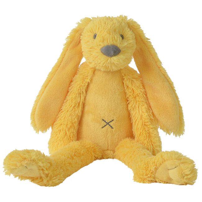 Happy Horse Rabbit Richie 28 cm - Darkyellow
