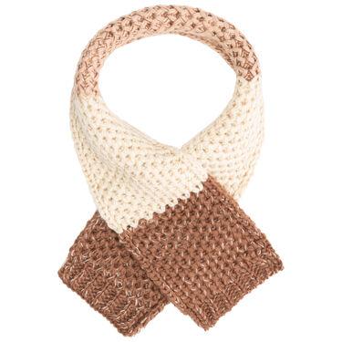Prénatal peuter sjaal -