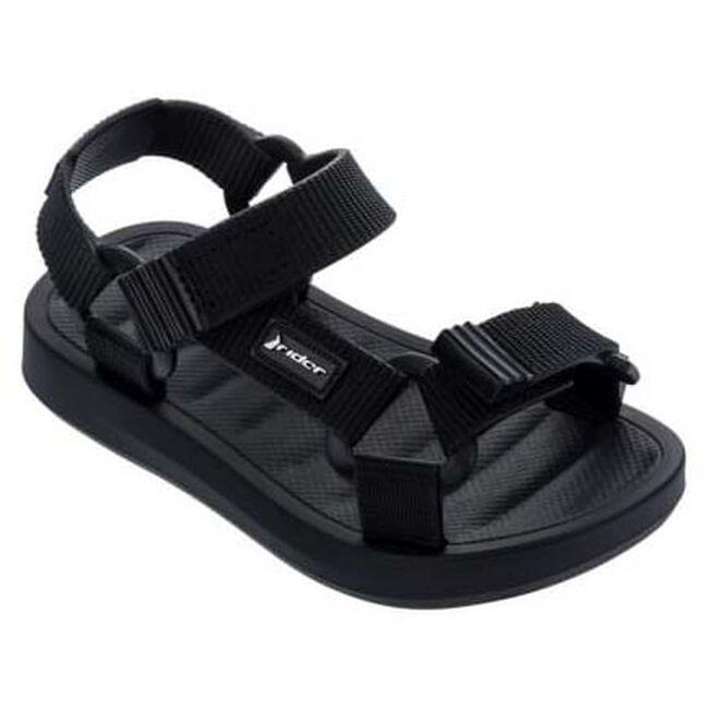 Ipanema peuter sandalen -