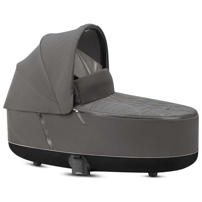 Cybex Priam Lux reiswieg - Soho Grey