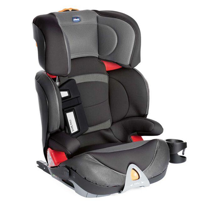 Chicco Oasys 2/3 Fixplus Evo autostoel -
