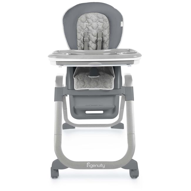 Ingenuity SmartServe 4-in-1 High Chair -