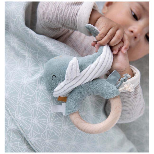 Little Dutch houten babygym Ocean -