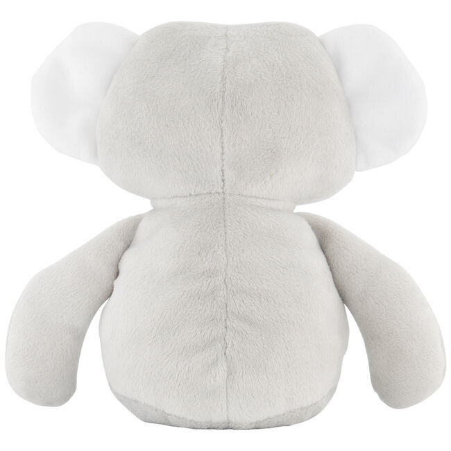 Prénatal knuffel koala 32cm -