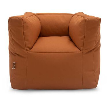 Jollein fauteuil beanbag -