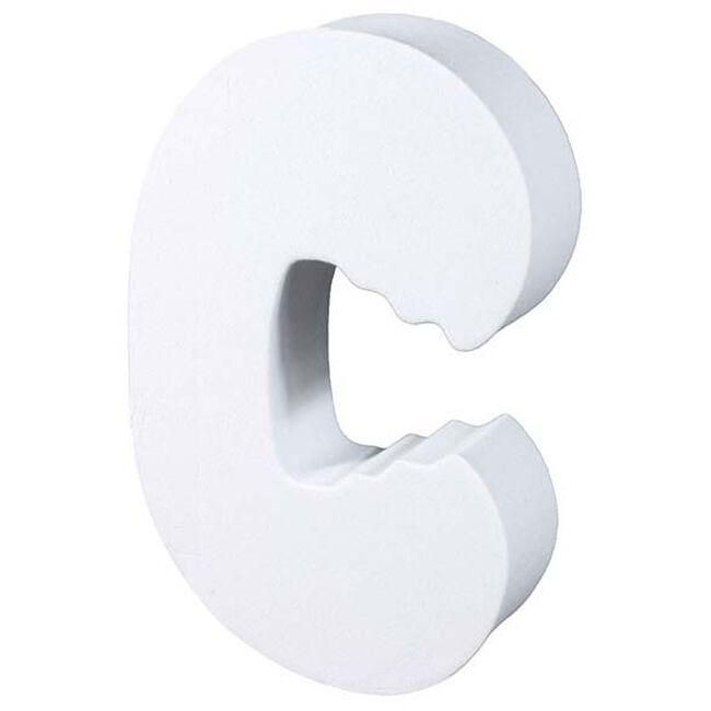 Prénatal deurstopper 2 stuks - Multi