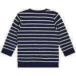 Prénatal baby jongens t-shirt - Dark Blue