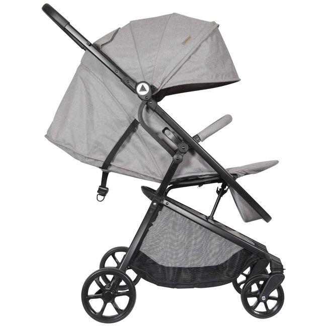 Topmark Jay II buggy - Grey