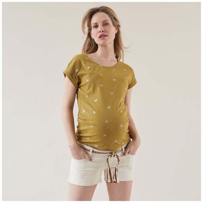 Prénatal zwangerschapsshort -