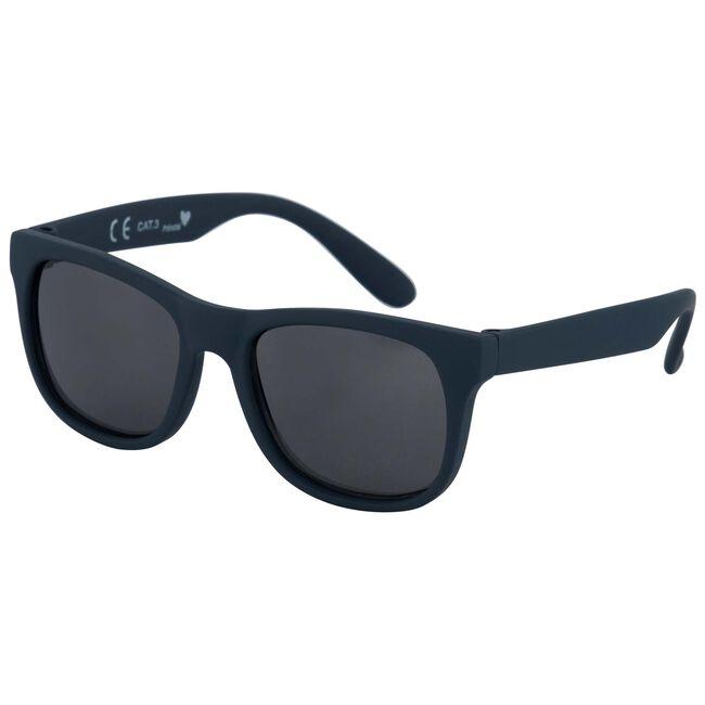 Prénatal jongens zonnebril - Dark Blue