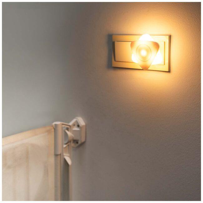 Alecto nachtlampje ANV-20 - Geen Kleurcode