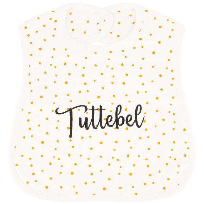 Prénatal slab Tuttebel -