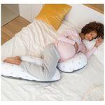 Doomoo Belly zwangerschapskussen - Multi