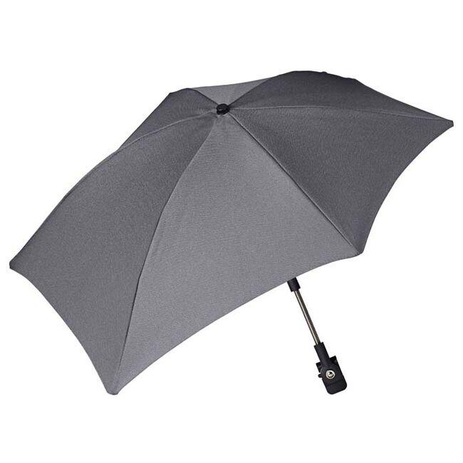 Joolz Earth parasol - Hippo Grey