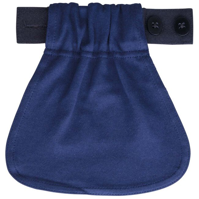 Carriwell Flexibelt broekverbreder biokatoen - Multi