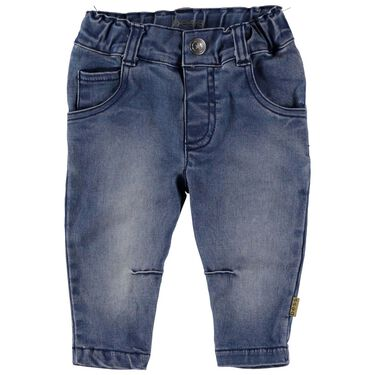 Bess baby jeans -