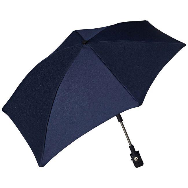 Joolz parasol universeel -