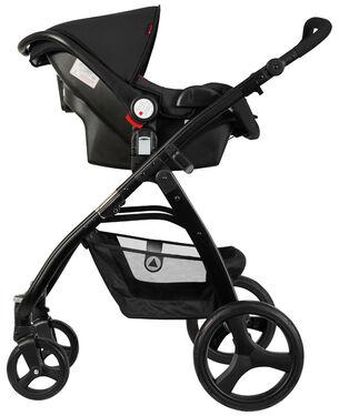 adapters voor kinderwagens online bestellen. Black Bedroom Furniture Sets. Home Design Ideas