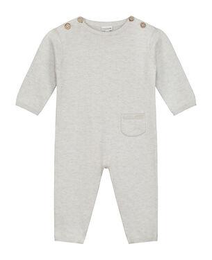 Babykleding Merkkleding.Prenatal Nl Meisjes Babykleding Maat 44 T M 68
