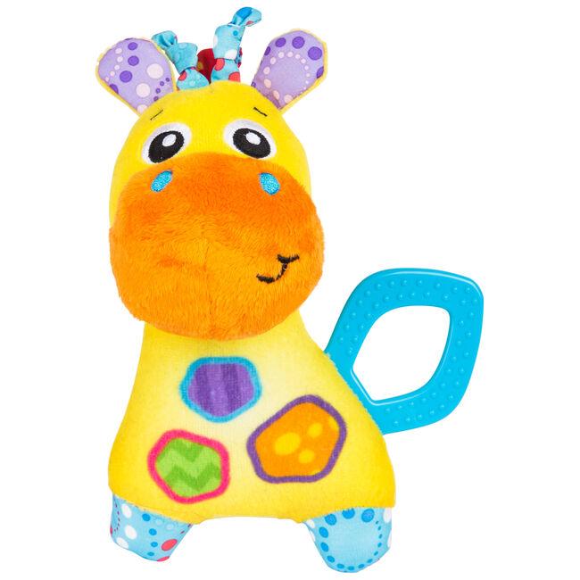 Playgro Jerry Giraffe Gift Pack -