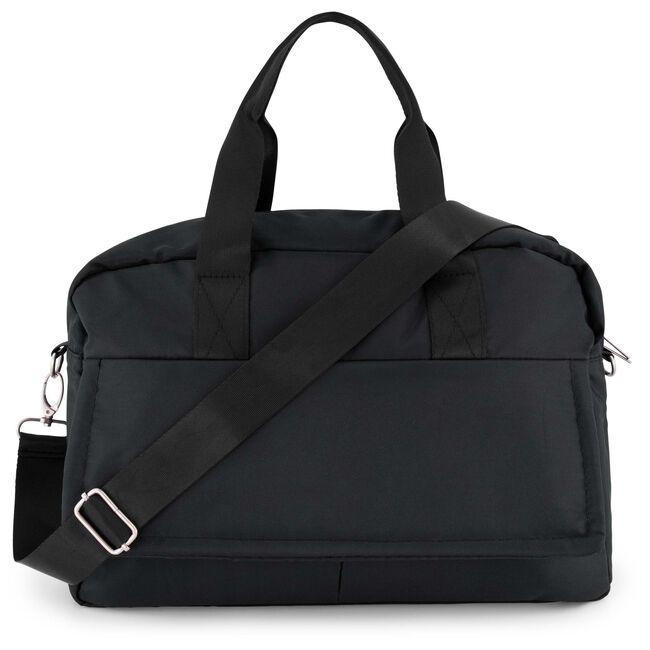 WOW bag by Prénatal luiertas Robby - Black