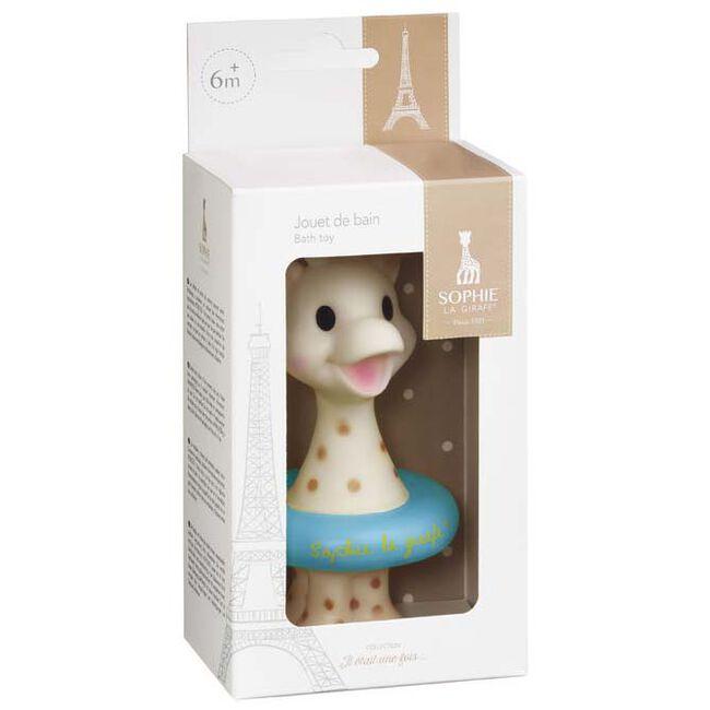 Sophie de giraf baddrijver -